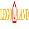 legolanddanang's picture